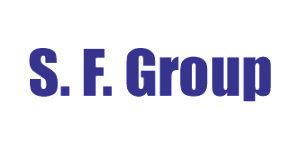 S.F.GROUP