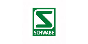 DR.WILLMAR SCHWABE