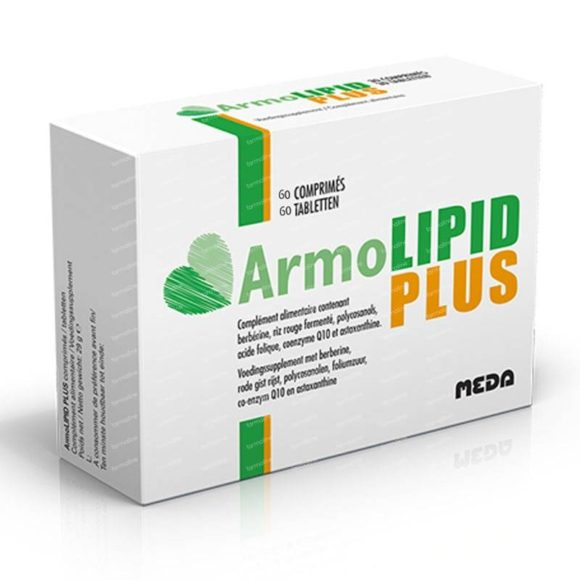59322_armolipid-plus_it-thumb-1_800x800jpg