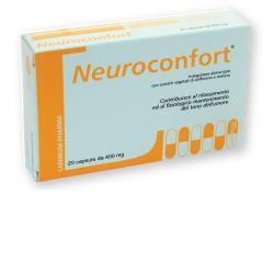 NEUROCONFORT