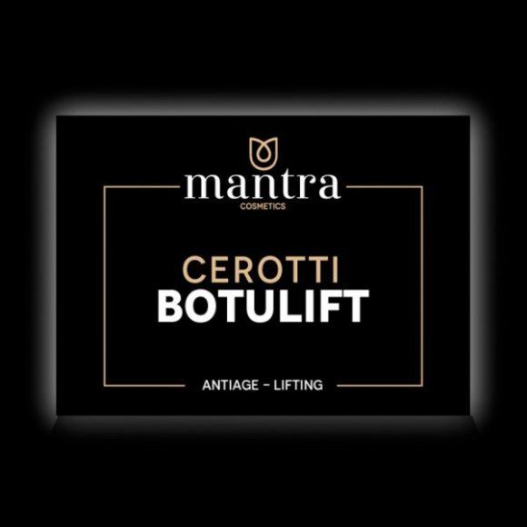 botulift