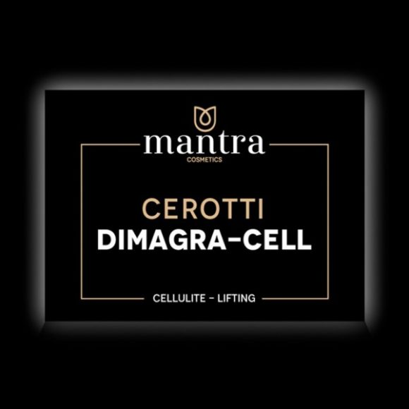 dimagra-cell