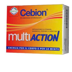 cebion multiaction