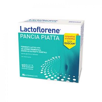 lactoflorene