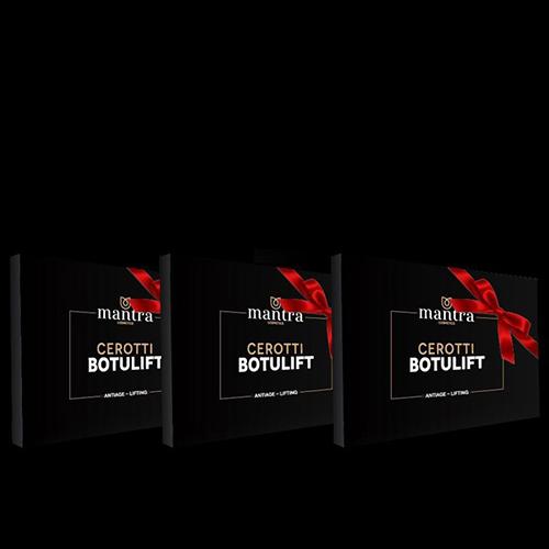 botulift-pack-da-3