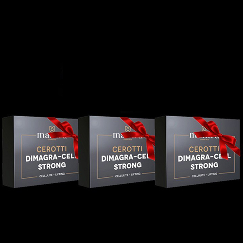 cerotti-dimagracell-strong-pack-da-3