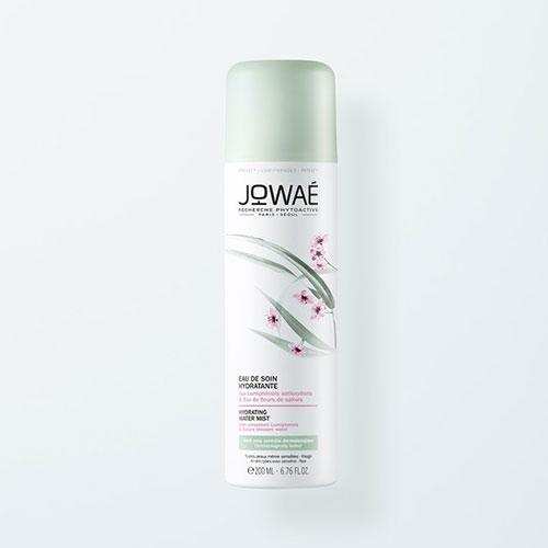jowae-acqua-idratante-spray
