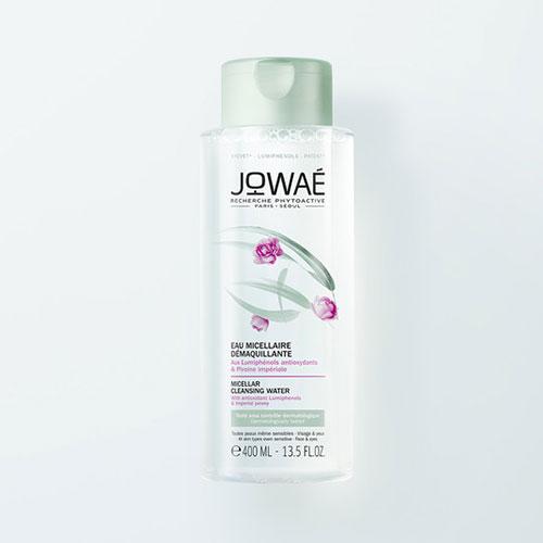 jowae-acqua-micellare-struccante-400-ml
