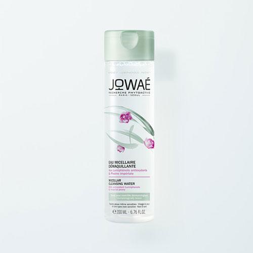 jowae-acqua-micellare-struccante