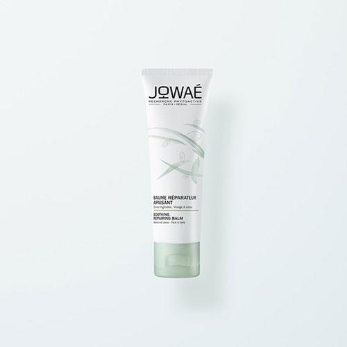 jowae-balsamo-riparatore-lenitivo-corpo