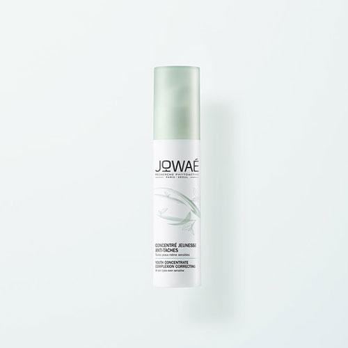 jowae-concentrato-giovinezza-antimacchie