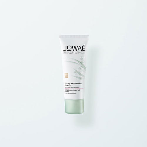jowae-crema-idratante-colorata-dorata
