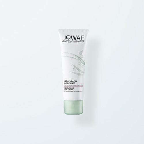 jowae-crema-idratante-leggera