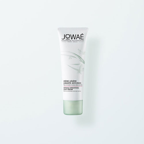 jowae-crema-leggera-anti-rughe