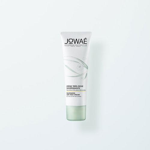 jowae-crema-molto-ricca-nutriente