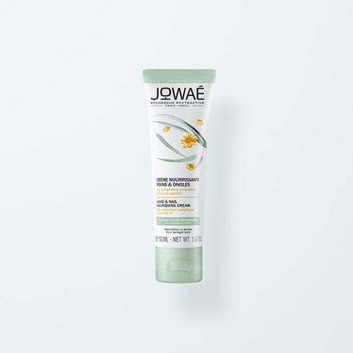 jowae-crema-nutriente-mani-e-unghie