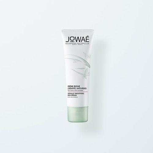 jowae-crema-ricca-anti-rughe