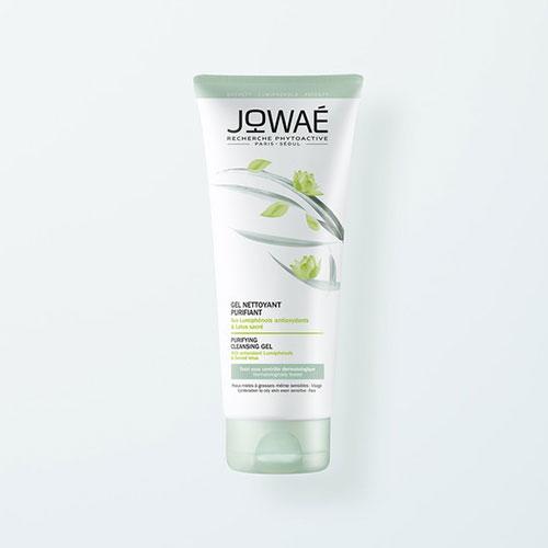 jowae-gel-detergente-purificante