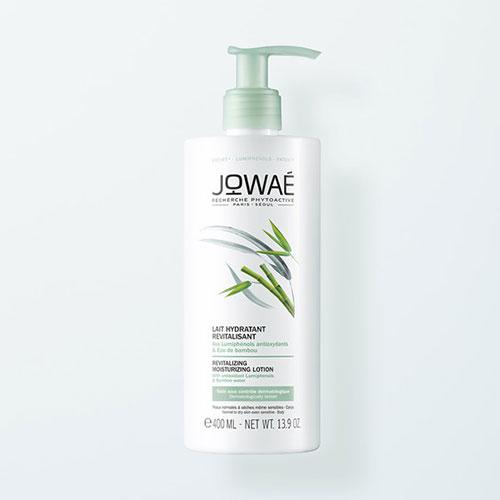 jowae-latte-revitalizzante-corpo