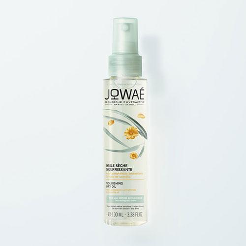jowae-olio-secco-nutriente