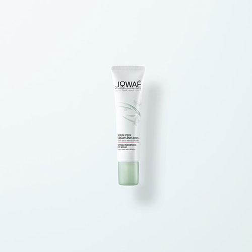 jowae-siero-occhi-anti-rughe