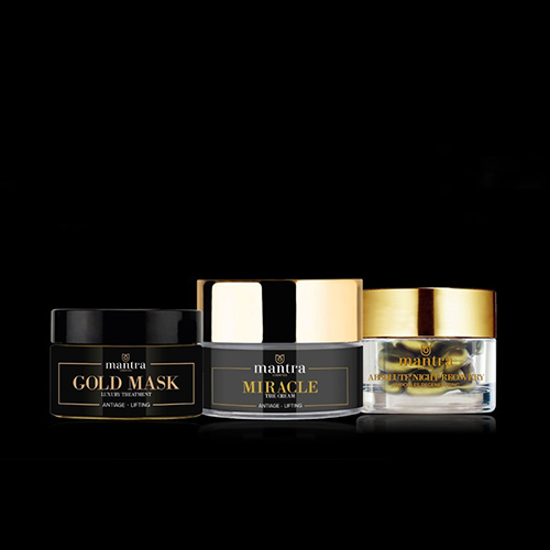 miracle-absolute-night-recovery-gold-mask