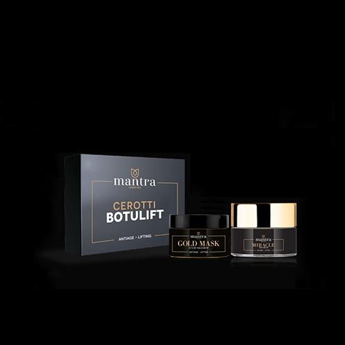 miracle-botulift-gold-mask