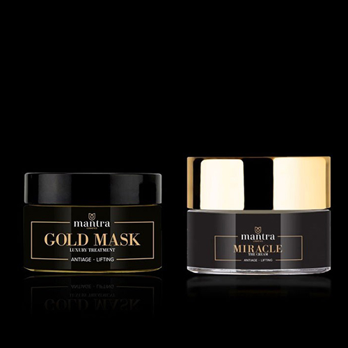 miracle-gold-mask