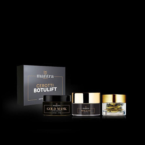 viso-perfetto-absolute-night-recovery-miracle-botulift-gold-mask