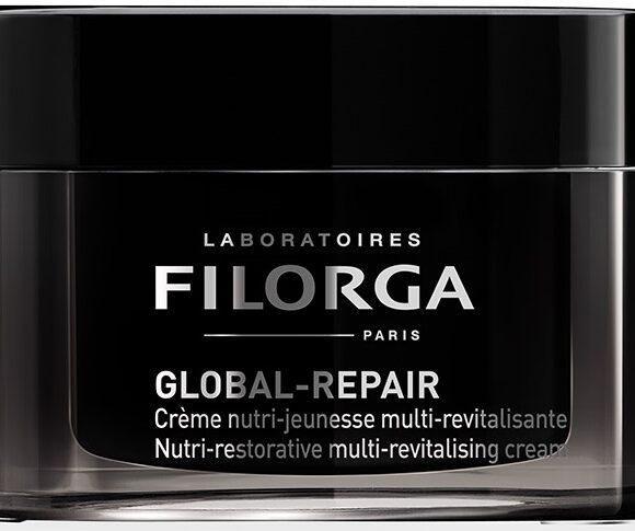 FILORGA GLOBAL REPAIR
