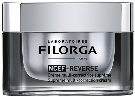 FILORGA NCEF REVERSE