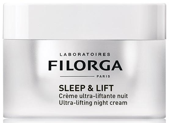 FILORGA SLEEP E LIFT