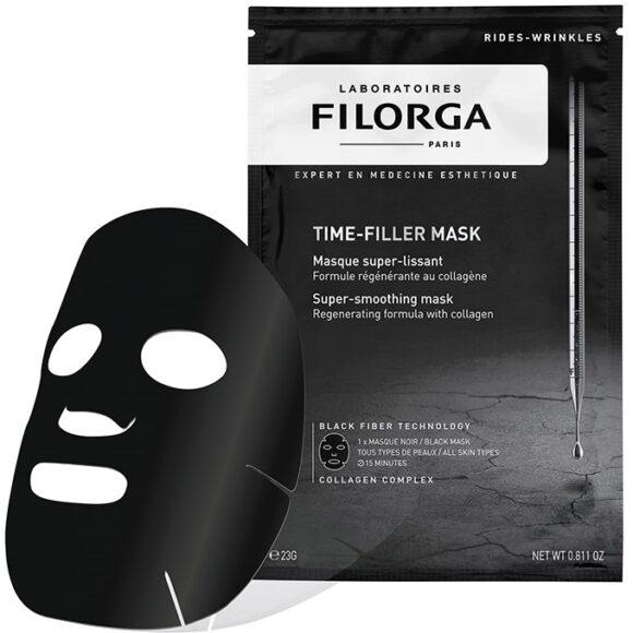 FILORGA TIME FILLER MASK