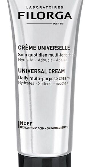 filorga crema universale
