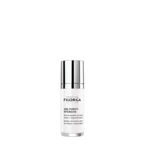 filorga_-_age-purify-intensive-serum-double-correction-1.png