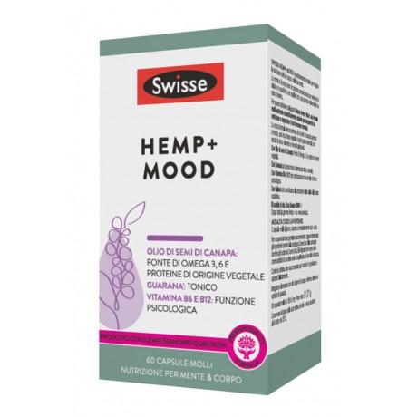 swisse-hemp-mood-60-capsule