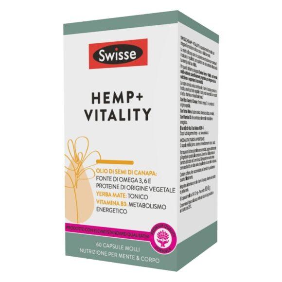 swisse-hemp-vitality-60cps