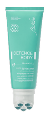 defence body reduxcell 200 ml