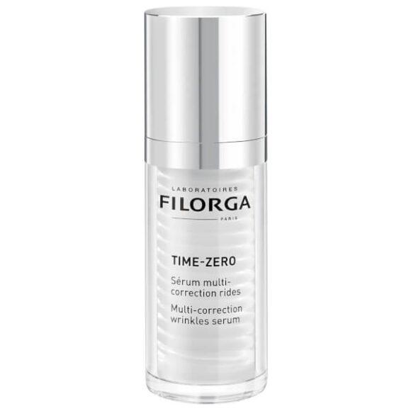 filorga time zero siero