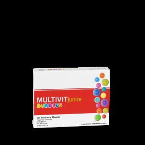 multivit-junior-bubbles-farmacisti-preparatori_2_vivafarmacia