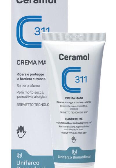 CERAMOL 311