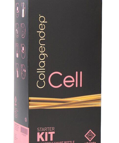 collagendep cell starter kit