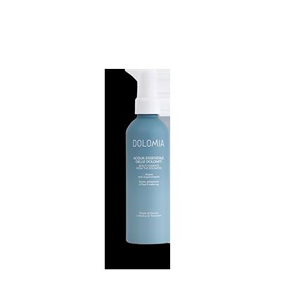 dolomia-skincare-acqua-essenziale-dolomiti